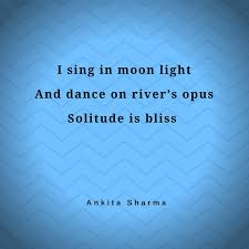 What's The Pattern Of A Haiku Enchanting HUMMING WORDS Haiku Horizons Light