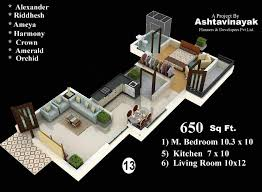 sq ft house plans in kerala sea