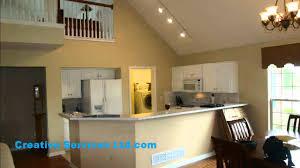 Harold Davis Creative Services Columbus Ohio Kitchen And Bath