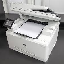 Best Hp Laser Color Printer L Duilawyerlosangeles