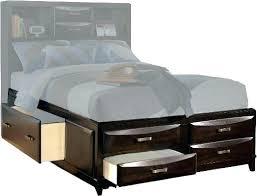 Inspiring Kira King Storage Bedroom Set Furniture Fair Eastgate Near ...