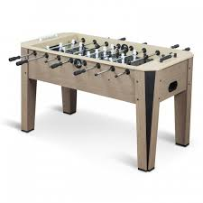 the eastpoint sports ellington foosball table is a must have for any game room this official competition sized table is great for hours of competitive