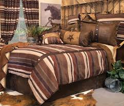 western bedding queen size western hills bed set lone star western decor