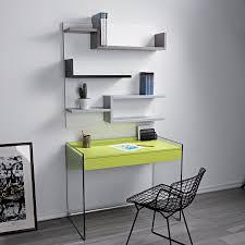Arredamento studio piccolo ~ gitsupport for .