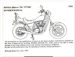 honda vt700c shadow clutch one way clutch ring repair info
