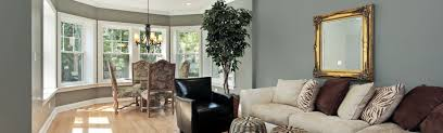 interior home painters. A More Beautiful And Valuable Home Interior Painters