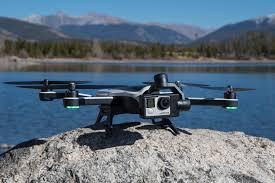 Gopro Says Karma Drone Isnt Dead Yet Dc Rainmaker