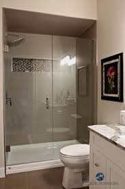 small bathroom designs with walk in shower. 39+ Best Small Bathroom Remodel Designs Ideas Before And Afters [new] With Walk In Shower I