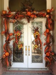 thanksgiving office decorations. decorating front yard landscaping ideas low maintenance fall door how to decorate a christmas wreath with ribbon interior thanksgiving office decorations