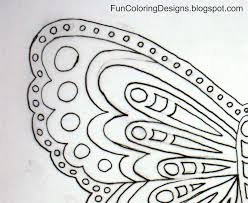 cool designs to draw. Cool Easy Designs Draw Paper Memes To