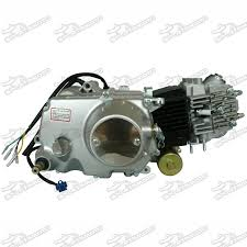 110cc engine manual clutch engine 110cc engine manual clutch 110cc engine manual clutch engine 110cc engine manual clutch engine suppliers and manufacturers at alibaba com