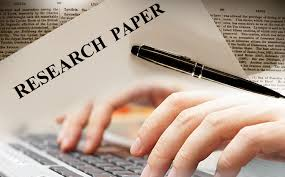 Research Paper Write How To Write An Eye Catching Research Paper Title
