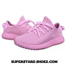 adidas pink shoes. adidas yeezy boost 350 concept pink women running shoes (adidas price) o