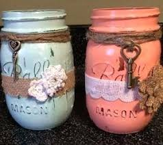 Mason Jars With Decorative Lids Decorative Mason Jars Decorative Canning Jars Wholesale salmaunme 81