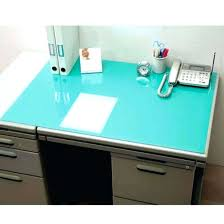 plastic office desk. Plastic Office Mat Desk Unique Table Protector Clear Pad Computer T