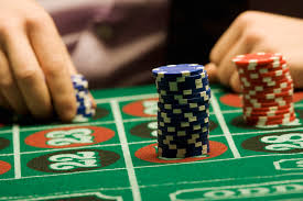 Digital Marketing For Casinos | Digital Marketers Chicago