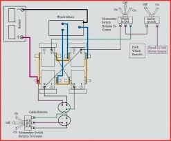 wiring diagram for 1950 studebaker champion and commander wiring champion wiring diagram manual e book wiring diagram for 1950 studebaker champion and commander