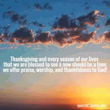 Thankfulness Quotes Gorgeous 48 Amazing Thanksgiving Picture Quotes To Share Picture Quotes