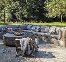 outdoor furniture colors. beautiful outdoor builtinsofaoutdoorroomsmatthewwilliams throughout outdoor furniture colors