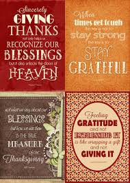 Thanksgiving Quotes For Family Stunning My Computer Is My Canvas Gratitude Quotes For Thanksgiving