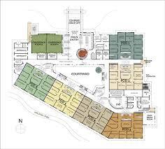 plan at open door munity health center in eureka ca