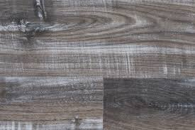 Small Picture Laminated Flooring Splendid Gray Laminate Dove Wood Floor Planet