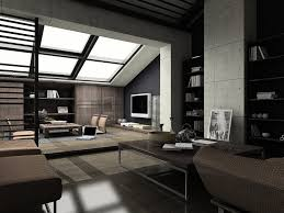 Urban Interior Design Capitangeneral Lovable Urban Interior Design