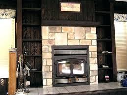 zero clearance fireplace doors zero clearance fireplace doors clearance fireplace doors zero clearance fireplace doors home