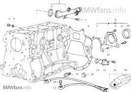 engine block mounting parts bmw e i m europe engine block mounting parts