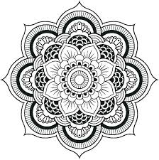 intricate coloring pages printable intricate coloring pages for kids abstract coloring pages for kids intricate coloring