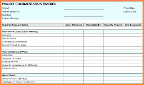 report formats in word daily report templates word excel formats work status template
