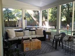 Ideas, windows porch windows ideas sun porch designs window treatments for  sizing 1632 x 1224