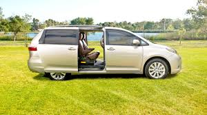 Used 2016 Toyota Sienna for sale - Pricing & Features | Edmunds