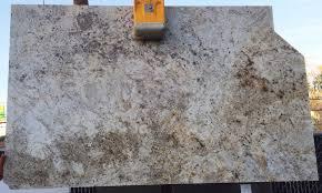 3cm golden rustic granite 74x46 c3013