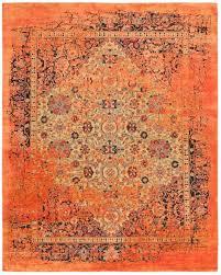 photo 1 of 6 heritage unlimited rugs amazing ideas 1