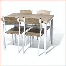 Ensemble Table Chaise Cuisine Ensemble Cuisine Ensemble Table Chaise