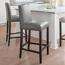 stools design astonishing grey counter height gray counter stools g23