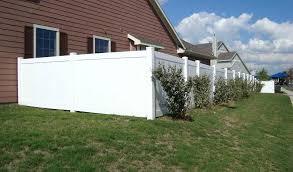 pool fence cost pool fence cost pool fence cost australia