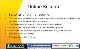 Submit Your Resume Online Job Site Submit Your Resume Bangor Savings Bank  Maine Jobs Online Online