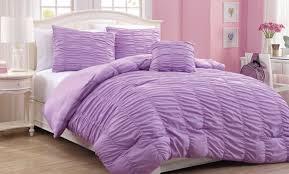 full size of duvet purple duvet cover sets king beautiful plum duvet cover white duvet
