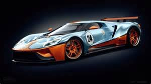 tekchi superb restaurant floor plan maker 8 automatic wonderful restaurant floor plan maker 6 2016 ford gt gulf livery