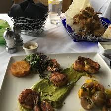 Chart House Restaurant Marina Del Rey Marina Del Rey Ca