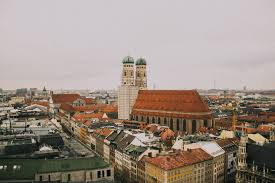 visit google amazing munich. Although We Had Been Staying In Munich, Didn\u0027t Get To Explore Around The City Until Our Last Full Day. Only Seen A Christmas Market First Visit Google Amazing Munich |