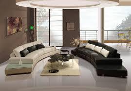 Modern Leather Living Room Furniture Living Room Modern Leather Living Room Furniture Medium