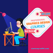 Graphics Design Course In Chittagong Graphics Design Course In Uttara Dhaka Graphic Design