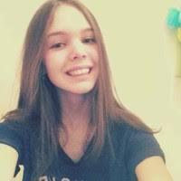 "7 ""Dora Bruce"" profiles | LinkedIn"