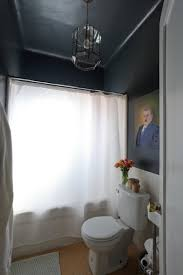 Apartment Therapy Bathrooms Bathroom Apartment Therapy Theapartment