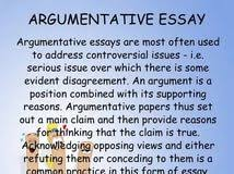 type your essay korean war essay outline type your essay online buy cheap paper bags argumentative essay to buy best homework help online amongst the pristine beaches and championship golf courses