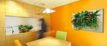 innovative new office interior idea suite office living wall art art for office walls