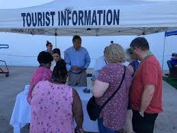Image result for servidores de turismo mazatlan